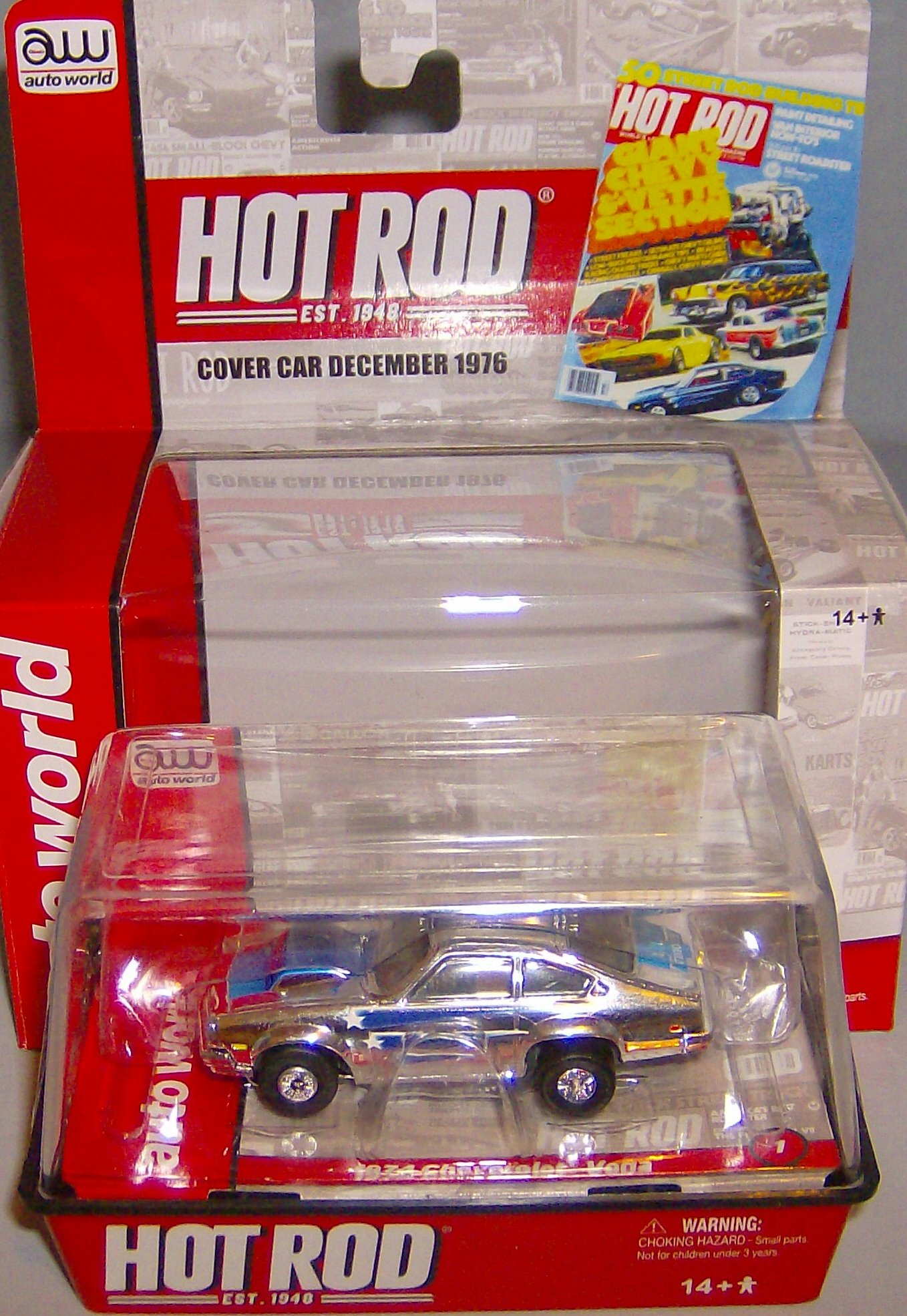 ho slot cars at lucky bobs autos post